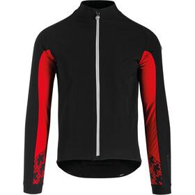 assos Mille GT Jacket Ultraz - Veste - rouge
